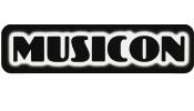 Muscion