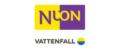 Nuon / Vattenfall